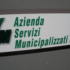 Asm - Azienda Servizi Municipalizzati Molfetta