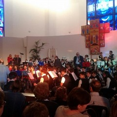 concerto orchestra savio1