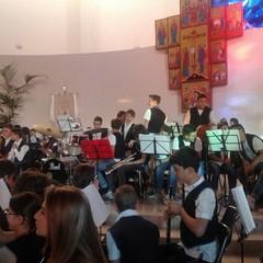 concerto orchestra savio2