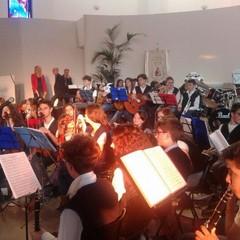 concerto orchestra savio3