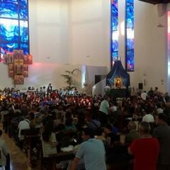 concerto orchestra savio4