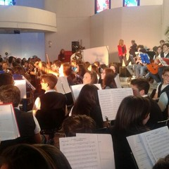 concerto orchestra savio5