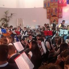concerto orchestra savio6
