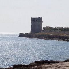 Torre Calderina