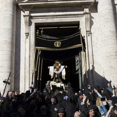 LaPiet Roma mag