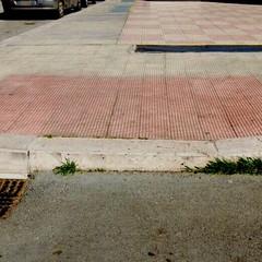 Rampe per disabili o barriere architettoniche?