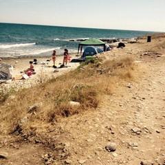 spiaggia 6