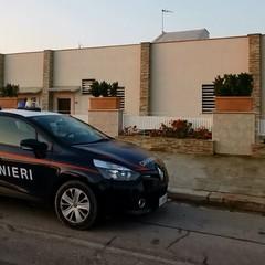 Fabbricati, aziende, auto: sequestro da 50 milioni all'imprenditore Manganelli