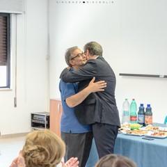 Mauro Passerotti - Tommaso Minervini
