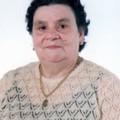 Anna Maria Altomare