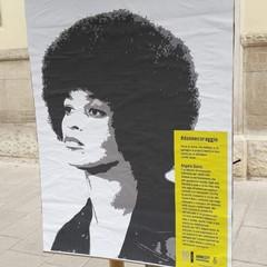 Amnesty marzo