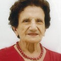 Maria Giuseppa Domenica Balacco