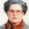 Giovanna Cappelluti