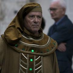 Corteo Santa Rita PH Enrico Spadavecchia