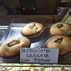 """Le proposte per celebrare il """"Domenico Tauro"""""""