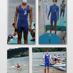 Atleti Lega Navale