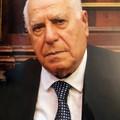 Oronzo Gadaleta