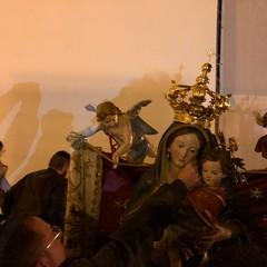Madonna dei Martiri