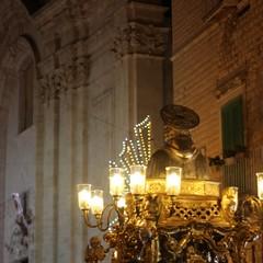 San Corrado