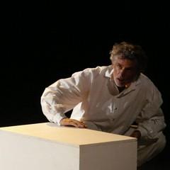 Lo Verso in scena a Molfetta