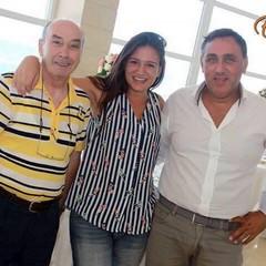 Famiglia Brattoli