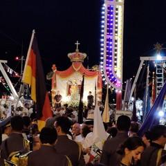 Festa Patronale