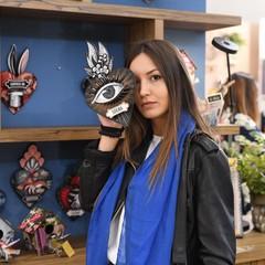 Molfetta Creation and Fashion