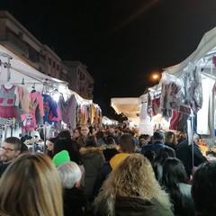 San Nicola 2019