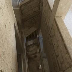 """Inaugurazione cantiere """"Palazzo Dogana"""""""