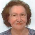 Maria Lazizzera