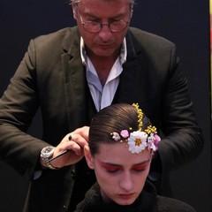 Gigi Parrucchiere