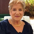 Angela Pompea Palmiotto