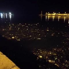 Porto Foto di Bruna Azzollini