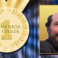 Regia Domenico de Ceglia