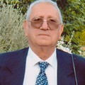 Vincenzo Sallustio