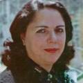 Chiara Scardigno