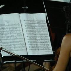 Sinfonicamente