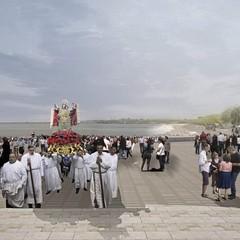 Waterfront di Ponente