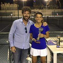 """Trofeo """"Il Tesoro"""""""