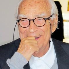 Prof. Ignazio Tedesco