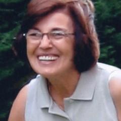 Susanna Minervini
