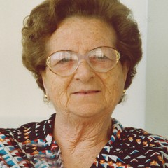 Nicoletta Abbattista