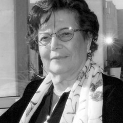 Francesca Albanese