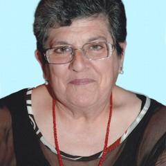 Francesca Inglese