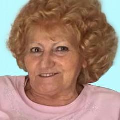 Luigia Piccinni
