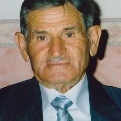 Domenico Allegretta