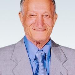 Domenico Altamura