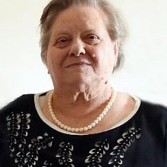 Gaetana Altamura