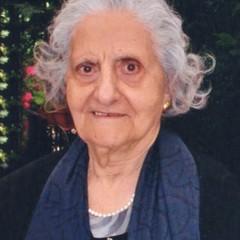 Isabella Altamura