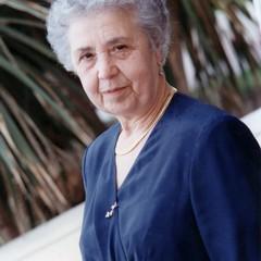 Antonia Amato